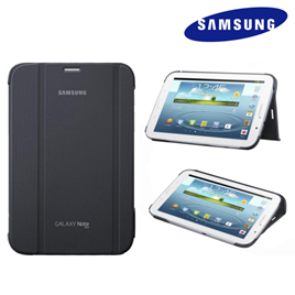 Samsung Galaxy Note 8.0 cover oficial