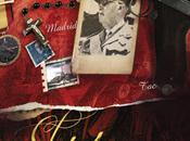 Marica' segunda novela Carmelo Fazio
