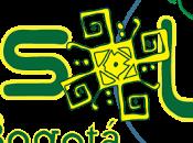 #FlisolBogota 2013 !!INVITADOS!!