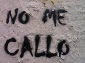 callo reviento…Felipe Reig