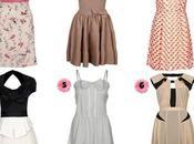 Vestidos, vestidos