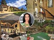 Katy Perry pone venta pequeña casita