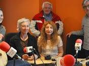Tarde poética Mataró Radio