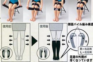 Tortura Japonesa Volumen II