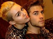 suspende boda entre Miley Cyrus Liam Hemsworth