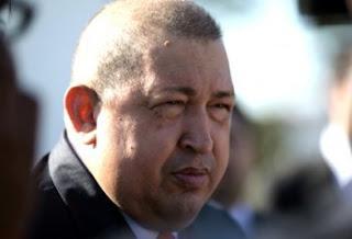 Un Vídeo de Hugo Chavez y sus Predicciones para el 2013