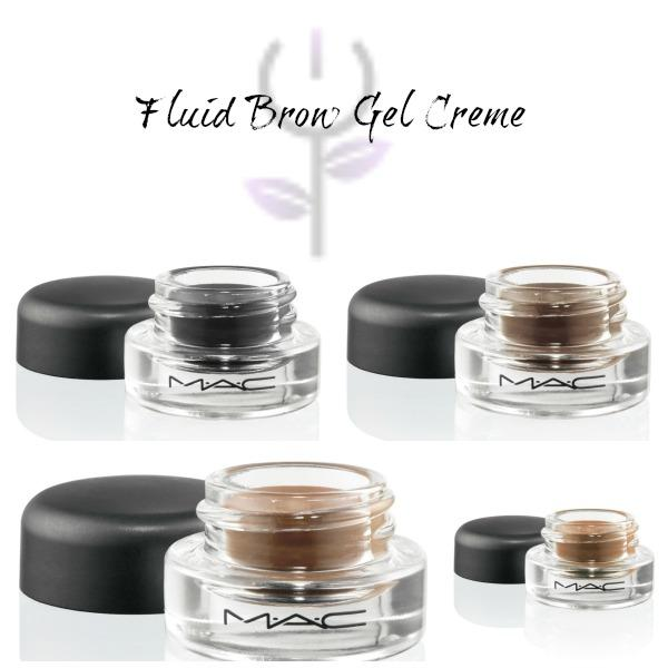 Define Tus Cejas Con The Stylish Brow De M A C Paperblog