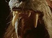 Recordando escenas antológicas: transformarción Hombre Lobo Compañía Lobos