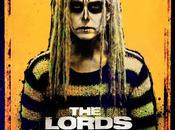 Zombie Lords Salem