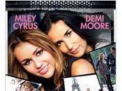 """Estrenos cine 12/4/2013.- """"LOL"""""""