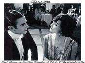 Coco Chanel, historia creadora mítica marca cumple años
