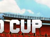 Electroshock-futbol: Electrocutar jugadores árbitros durante partido