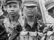 Genocidio Camboya
