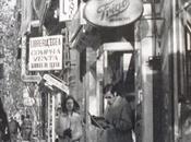 Librerias antiguas Barcelona