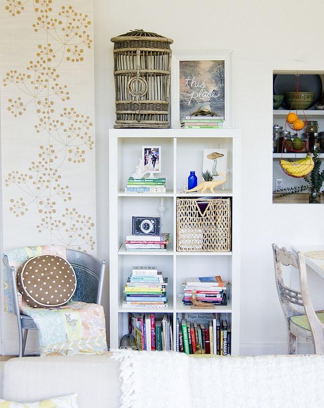 Casa handmade y diy decora y recicla paperblog - Recicla y decora ...