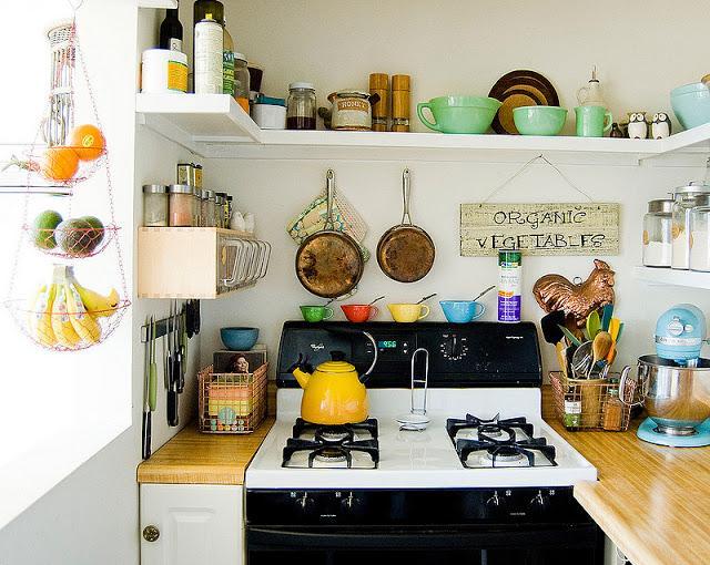 Casa handmade y diy decora y recicla paperblog for Ideas para decorar la casa reciclando