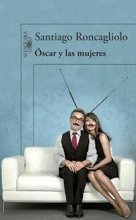 Novedades editoriales de abril en México