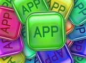 Aplicaciones ecológicas para teléfonos inteligentes