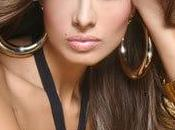 Dispararon Miss Venezuela International 2009