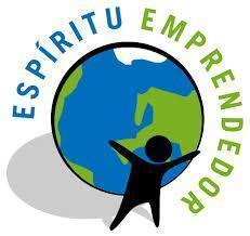 espiritu emprendedora