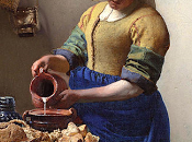 mejores obras Rijksmuseum