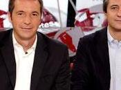 Repaso semanal Deportes Cuatro (8-12 abril) @losmongolostv