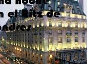 Ritz Londres