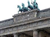 Berlín, pasado presente