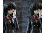 Misaki Another