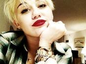 Demi Lovato, Selena Gómez Miley Cyrus enfrentan batalla adolescente