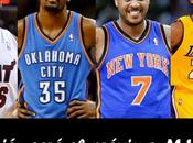 Buscando NBA.Temporada 2012-13