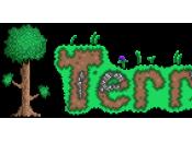 Análisis Terraria (XBox 360)