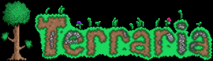 Logo 300x87 Análisis Terraria (XBox 360)