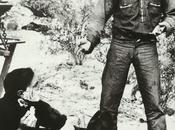 John Ford, cine silente, películas desparecidas