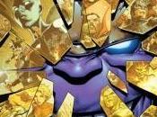 detalles Infinity: Skrulls, Estela Plateada, Inhumanos, Blue Marvel, Howard Pato…
