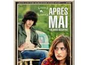 Après Mai, Olivier Assayas