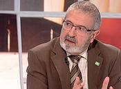 Koldo Aulestia, Pedro Cano Antonio Burgueño, mañana