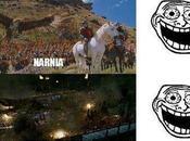 Batallas finales épicas batallas)