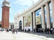 FICOMIC Salón Cómic recibe 106.000 visitantes