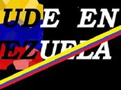 Capriles reconoce victoria Maduro
