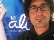 Tráiler final 'Ali', ópera prima Paco Baños