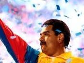 Maduro sucesor chavez