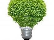 Fuentes Energías Renovables