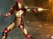 [Spoiler] Revelado posible cameo final Iron