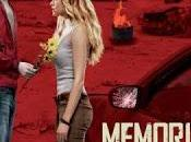 "Tráilers primeros minutos ""Memorias zombie adolescente"""
