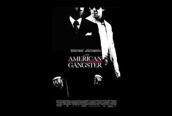 Gangster Essays (Examples)