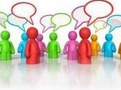 Algunos consejos para utilizar Redes Sociales