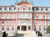 Vidago Palace: plan perfecto para esta primavera