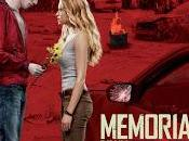 Pre-Estreno, Memorias Zombie Adolescente, crítica; aprovechando tirón zombie AndyDelKero