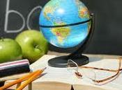 CARNAVAL NUTRICIÓN: Nutrición Educación